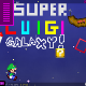 super-luigi-galaxy-luigi-version