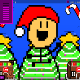 a-john-christmas