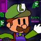 luigis-mansion-dark-moon-mansion-1