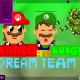 mario-and-luigi-dream-team-trailer