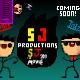 sj-the-movie-2013-trailer