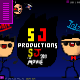 sj-the-movie-2013-part-1