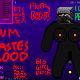 black-n11gga-budzopens-giant-t1ts