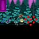 ninja-boy-chapter2-part1