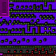 the-dragging-game-3-copyable