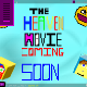 the-heaven-movie-trailer