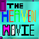 the-heaven-movie-bloopers