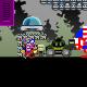 survive-the-attack