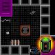 reactor1