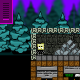 disaster-island-pt-1-the-dungeon