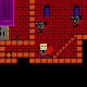 Castlevania Stage 2 - by nextet, 729views