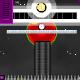 balence-master-minigame