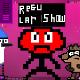 regular-show-pt1