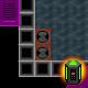 random-game