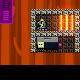 5-ways-to-kill-a-mercenary