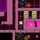 pink-magna