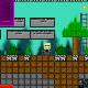 minecraft-tutorial