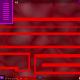 hyrule-raid-3