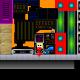 factory-of-robots-part-1