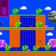 sonic-the-hedgehog-demo