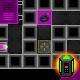 puzzle-master-3