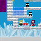 the-ice-palace-adventers-2