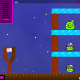 mini-angry-birds-game