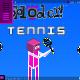 sploder-tennis
