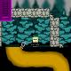 the-underground-maze