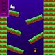 bunny-hop-slalom