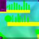 dominos-demo