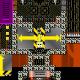 my-platformer-game