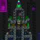 infinity-blade-8bit