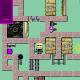 Adventure 4.0 - by minebreaker