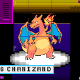 charizard-graphic