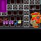emp-adventure-2-escape-factory