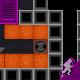 death-trap