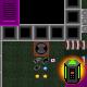 destroy-ship-alsad