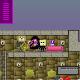 defend-fort-asilad-no-glitches