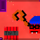 my-new-intro