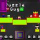 puzzle-guy