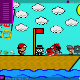 pokemon-tower-dx