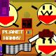 planet-hammy