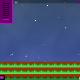 Mario vs Luigi - by adeel12345