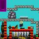 builderboys-mini-puzzle-game