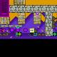 level-7-find-the-escape-pod