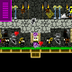 level-9-escape-the-castle