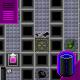 5-tier-escape