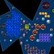 robot-never-finsh-game