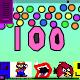 100-views-celebration